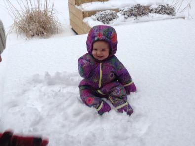 abyala snow
