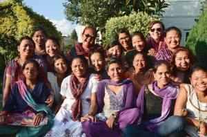 BFAN Family_2014